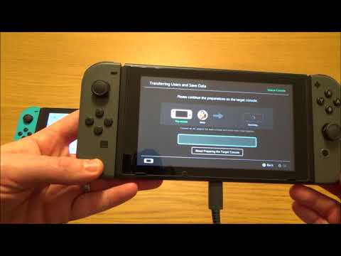 how-to-transfer-user-&-game-saves-to-another-nintendo-switch-(quick-version)