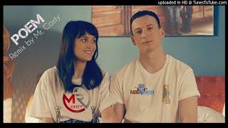 The Motans feat. Irina Rimes - POEM ( Mr. Costy Remix 2019 )