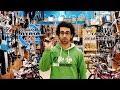 Faros frontales | PEDALSPORTS AYALA TV