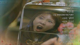 「マイ・リトル・ベイビー」予告映像1…