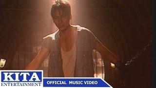 พงษ์พัฒน์ : ชาติเดียว อัลบั้ม : Ballad Hits [Official MV]