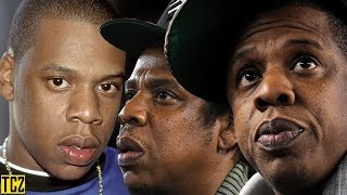 Does Jay Z's Greatness Surpass Age in Hip Hop?
