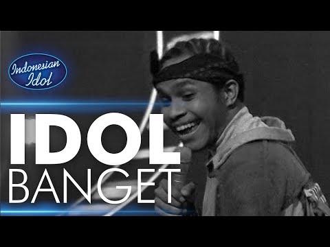 Setelah berbagi Tips Idol, Kevin harus pamit dengan Finalis Idol - Eps 2 (Part 3) - Idol Banget