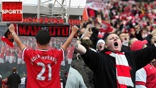 which premier league club has the best fans?