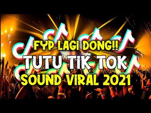 Download SOUND TIK TOK FYP YANG LAGI VIRAL! DJ TUTU x MENGAPA SEMUA MENANGIS JUNGLE DUTCH Ft. DJ EVOLUSI