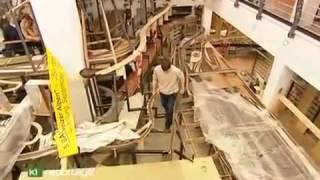 Die Schweizermacher! Modellbauer im Wunderland   Dokumentation über den Schweizermacher Teil 2
