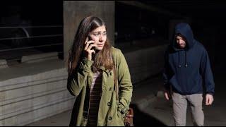 Für den dunklen Nachhauseweg: Diesen Kurzbefehl auf dem iPhone sollte jede Frau kennen