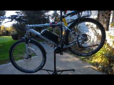 matt-s-giant-iguana-electric-bike-conversion