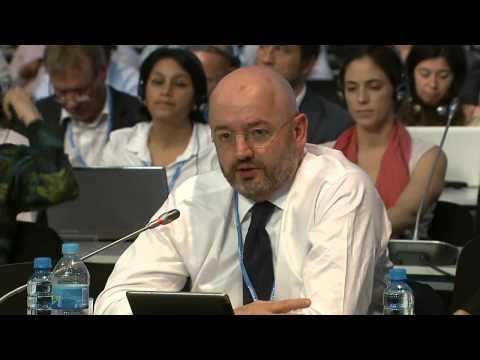 mr peter bakker president world business council for sustainable development wbcsd