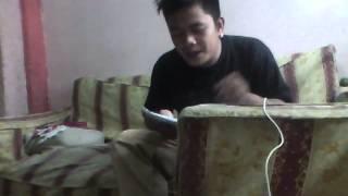 alay kung pagibig (k-chabz)