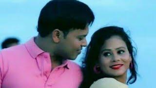 Chamoli Ki Band    Mahendra Rawat    Latest Garhwali Full Audio Song 2017 - Nagela Music