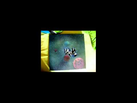 Regenundmild - Im Bann des Plattenspielers - Instrumental