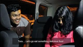 Tara - Full Movie   Short Film   The Dreamers Entertainment