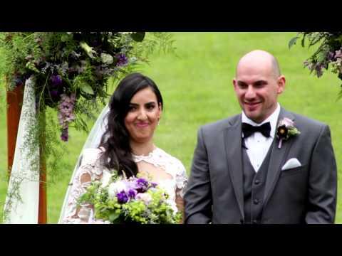 Windham Wedding