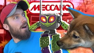 Meccano Micronoid Switch | Toy Chest