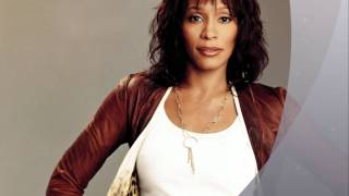 Look into Your Heart - Whitney Houston