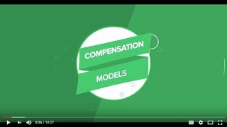 Compensation Planning - the Power of Tables for compensation modeling