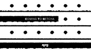 Albert Hammond Jr. - Coming To Getcha [Audio]