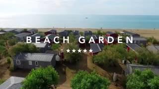 Les Méditerranées Beach Garden - Teaser officiel 2017
