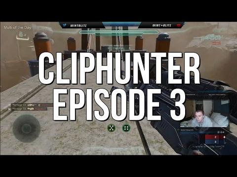 Cliphunter
