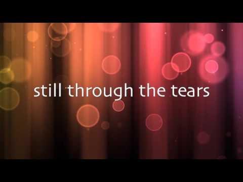O' Lord w  Lyrics Lauren Daigle