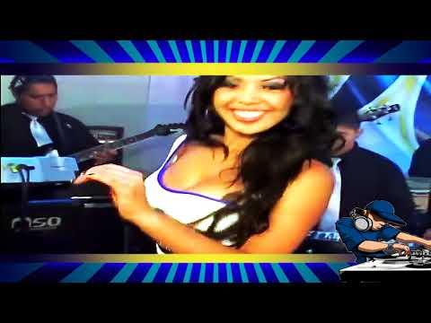 (115 BPM) Armonia 10 (Danny Delgado)- Me emborracho por tu amor( LINK DE DESCARGA )