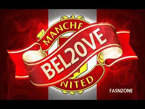 Que Sera Sera (Manchester United Title Celebration)