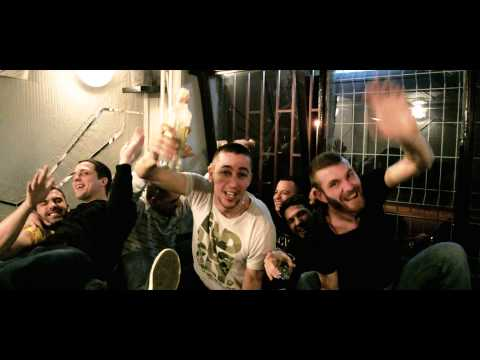 JOVICA DOBRICA & SKELE - Zasto si se napio (OFFICIAL VIDEO)