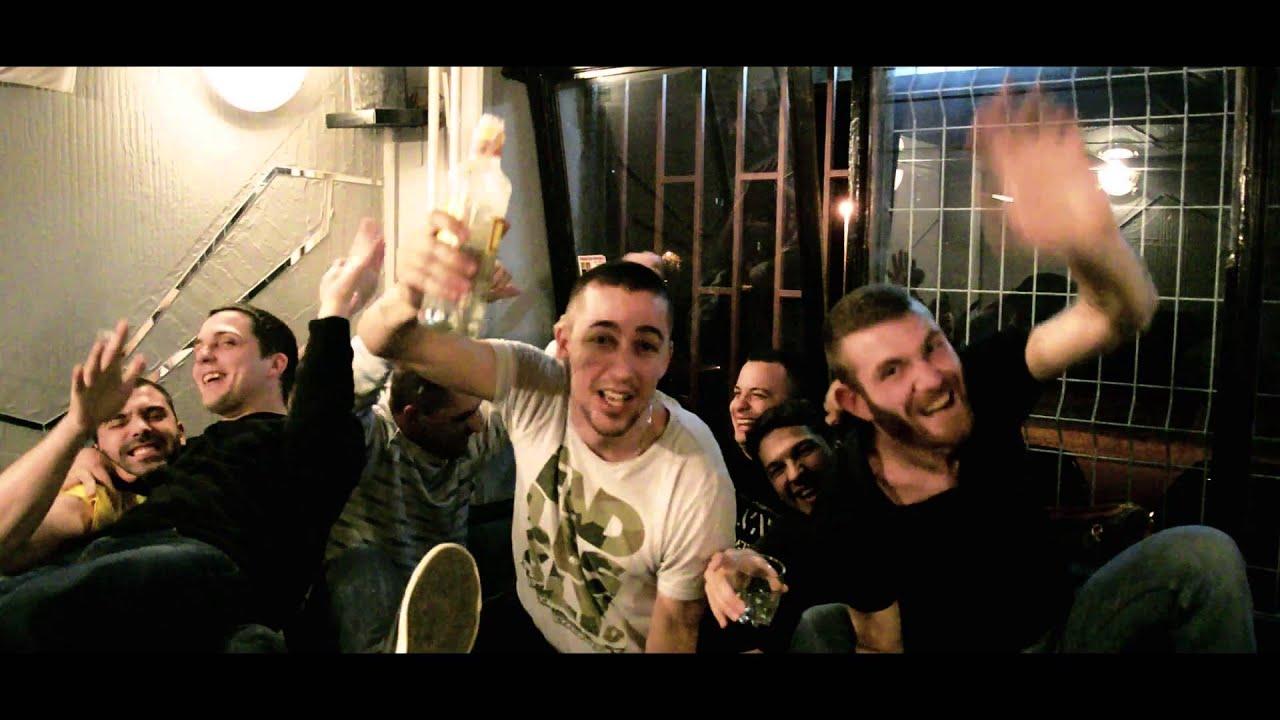 Download JOVICA DOBRICA & SKELE - Zasto si se napio (OFFICIAL VIDEO)