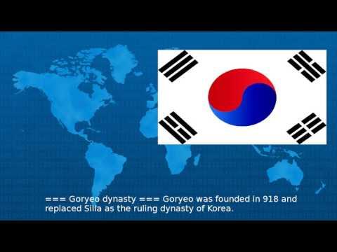 Korea  - Wiki