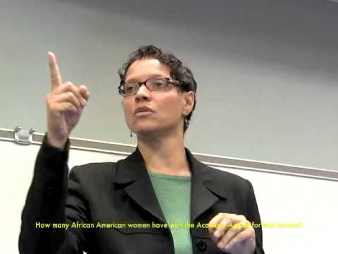 Vera Stark: Passing and the Complex Landscape of Identity Formation—Wed, Oct 9 2013