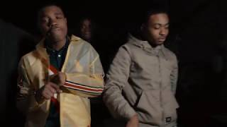"Lil Randy - ""These Streets"" 