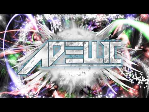 Adellic - Requiem (African Mailman Remix)
