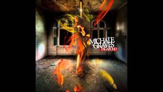 Michale Graves - Dig Up Her Bones (Vagabond)