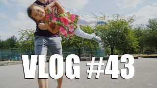 Videographers for HIRE    VLOG #43