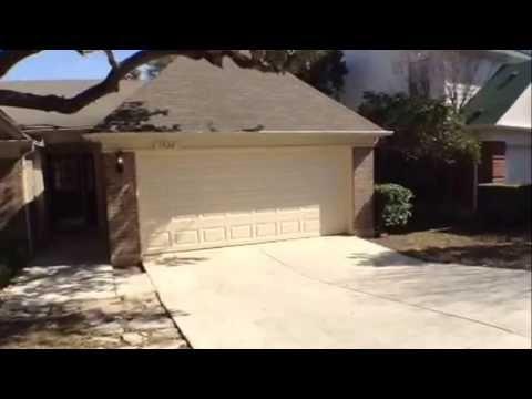 """""""San Antonio Rental Homes"""" 3BR/2BA by """"San Antonio Property Management"""""""