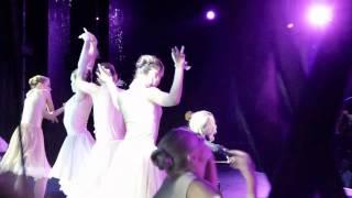 LOBODA - Crimea Music Fest 2012(LOBODA 40 градусов! Облака Crimea Music Fest-2012., 2012-09-04T06:41:12.000Z)
