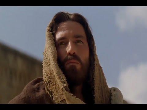 Mel Gibson Realizará La Secuela De La Pasión De Cristo Youtube