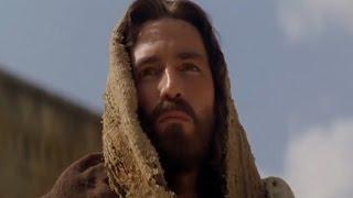 Mel Gibson realizará la secuela de La Pasión de Cristo