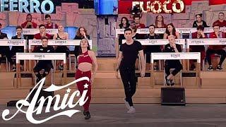 Amici 17 - Sephora - Let's have a Kiki