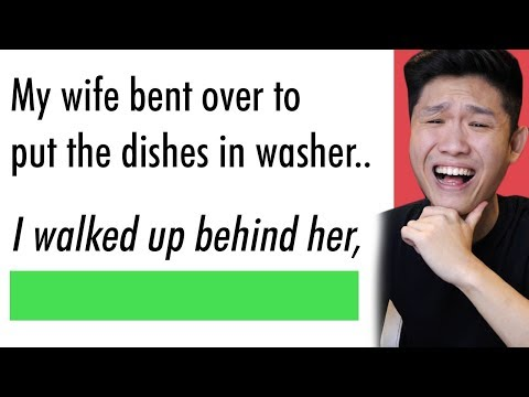 Jokes That Will Make Anyone Laugh