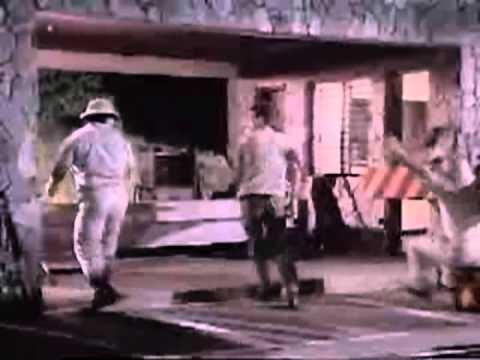 American Ninja 1985 Movie