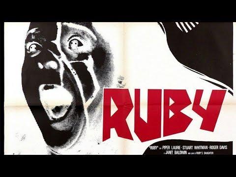 ruby---un-film-de-curtis-harrington-(1977)