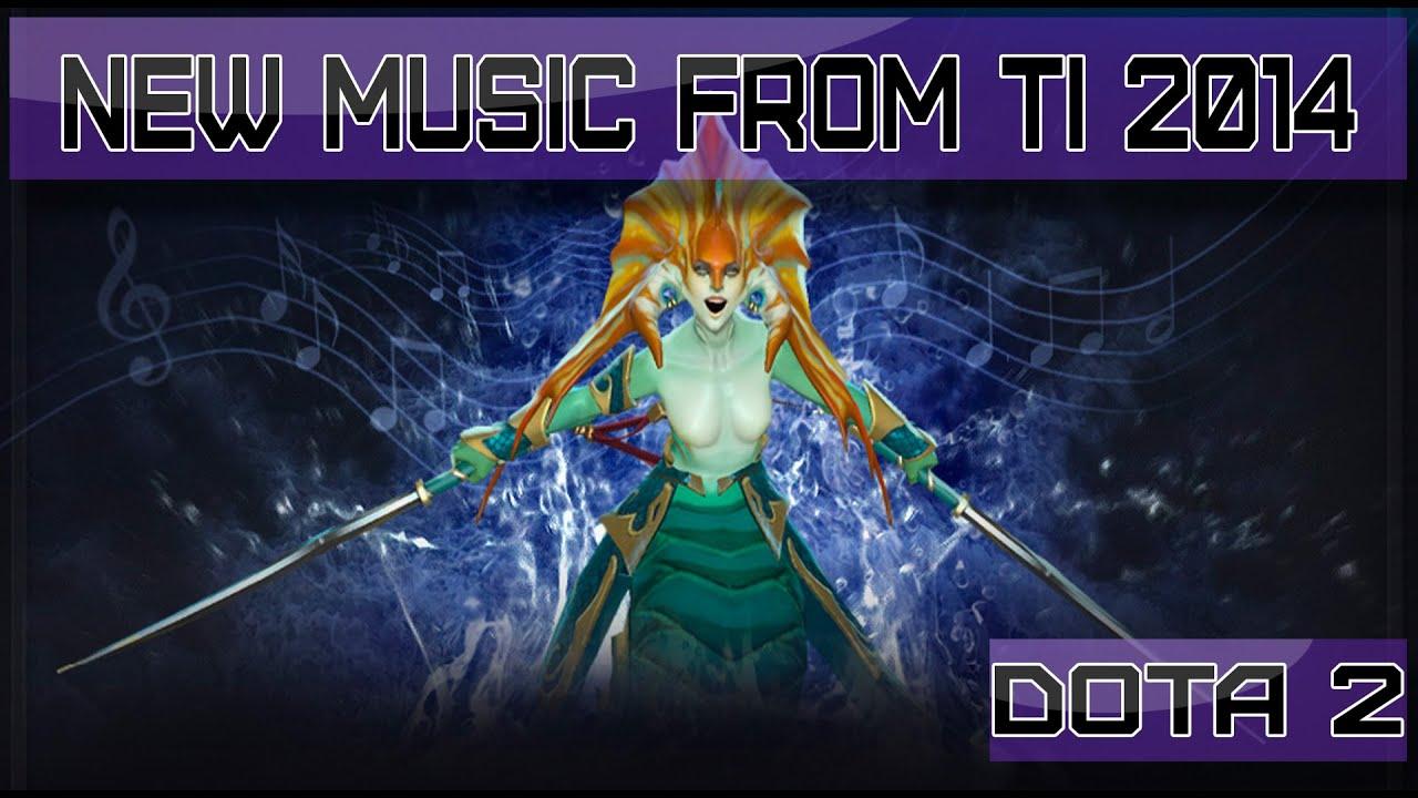 Magix music maker 2014 free cracked mediafire download 1. 4. 2014.