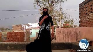The Haryanvi Mashup 3 | Girl Dance Video | Alwar Rajasthan |