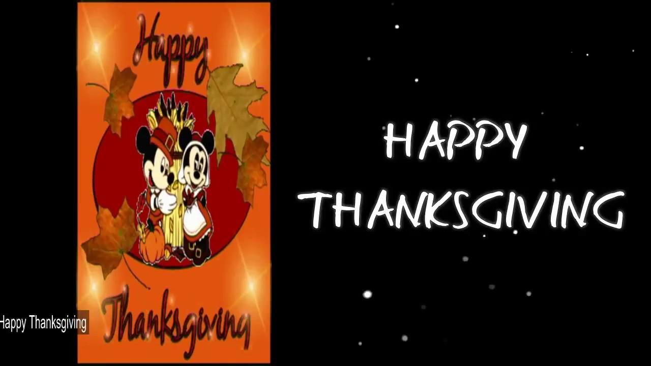 Happy thanksgiving wishesgreetingsblessingsprayerssmssayings happy thanksgiving wishesgreetingsblessingsprayerssmssayingsquotese cardwhatsapp video m4hsunfo