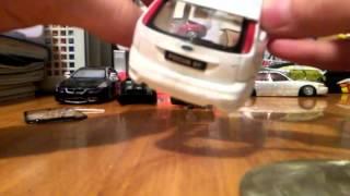 как снять моторчик и как сделать тонировку(, 2016-05-04T06:05:46.000Z)