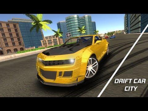 Drift Car Driving Simulator Apps On Google Play