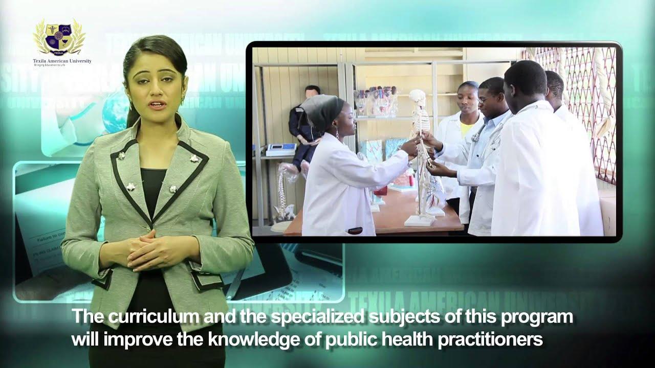 public health phd jobs