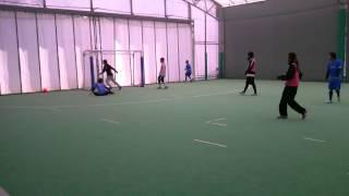 みのっちFC 12月9日 1/4 Trinta e Nove Mix Futsal Cup フットサル羽島